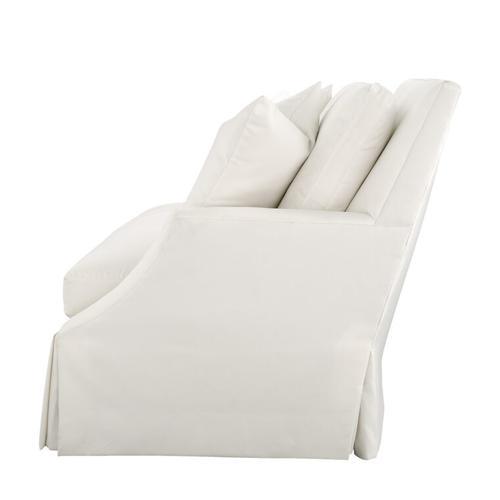 Clark Falls Sofa