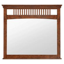 See Details - Mission Bay Mirror