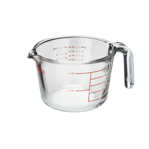 Frigidaire ReadyPrep™ Glass Measuring Cup