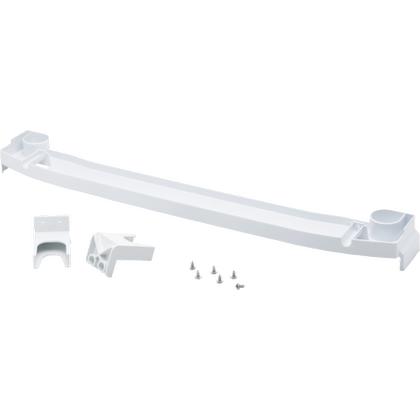 Frigidaire White Front-load Laundry Stacking Kit