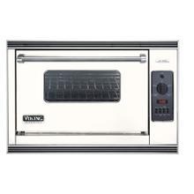 "Cotton White 36"" Gas Oven - VGSO (36"" Gas Oven)"
