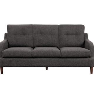 Product Image - Cagle Sofa Gray