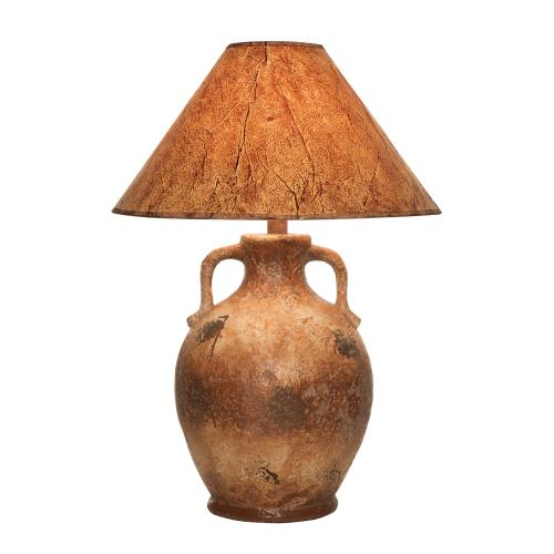 """Gallery - 30""""h Table Lamp"""