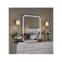 See Details - Studio Mirror