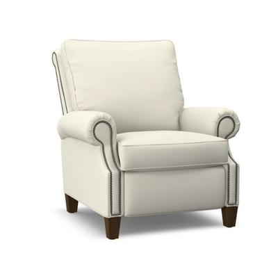 Adams High Leg Reclining Chair C720-10/HLRC