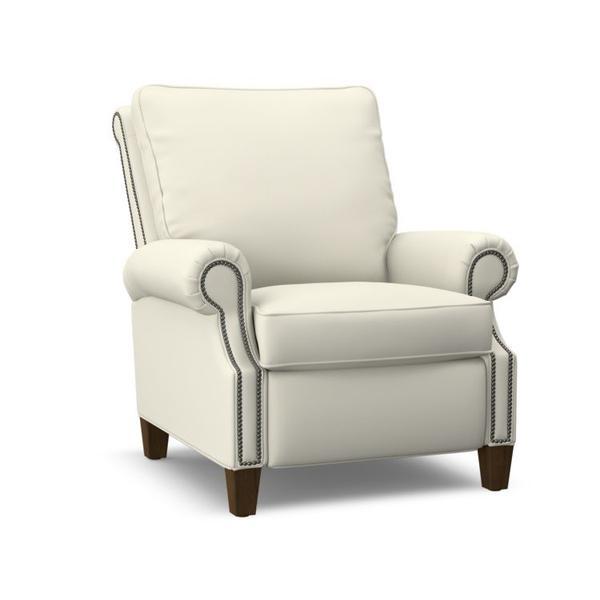 Adams High Leg Reclining Chair C720-10/HLRC