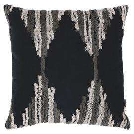 Waiden Pillow (set of 4)