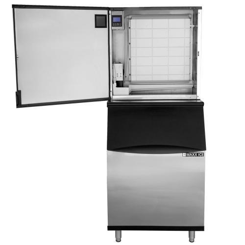 "MIM1000NH Intelligent Series, 30"" Modular Ice Machine"