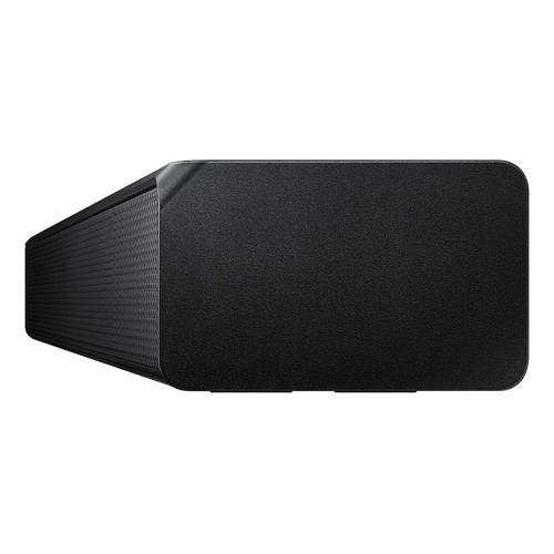 HW-T550 2.1ch Soundbar w/ 3D Surround Sound (2020)