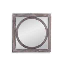 Ellory Wall Mirror