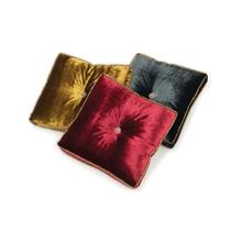 See Details - Boxed Pillows
