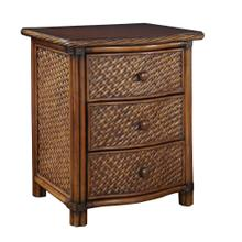 See Details - Marco Island Nightstand