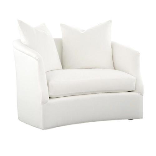 Laine Chair 1/2