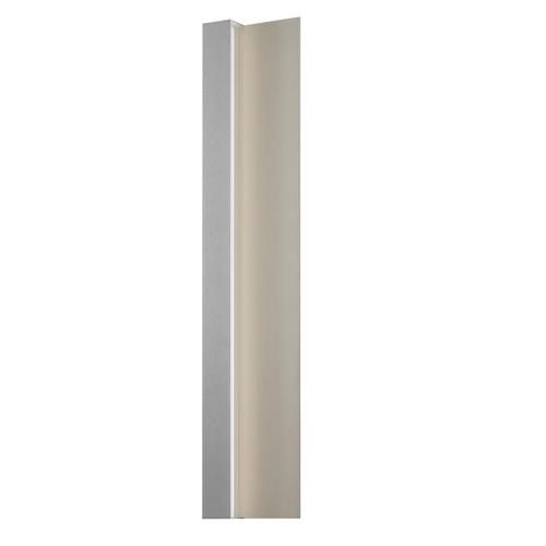 """Sonneman - A Way of Light - Radiance LED Sconce [Size=30"""", Color/Finish=Textured Gray]"""