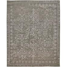 View Product - BELLA 8014F IN GRAY-SILVER
