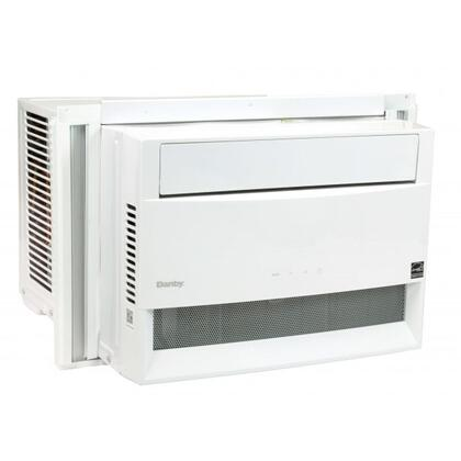 Danby 10,000 BTU Window Air Conditioner with Wireless Control
