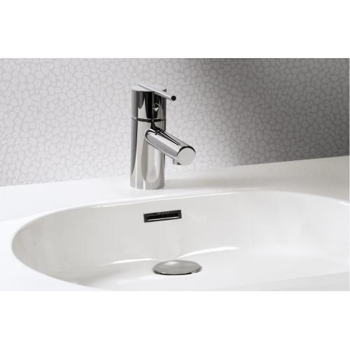 Lavatory Sink VOV 48