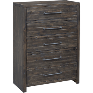 See Details - Northwood Chest