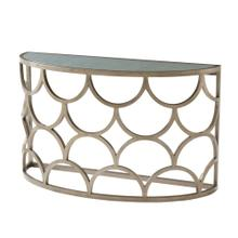 Connaught Console Table