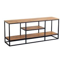 View Product - Delancy TV Stand