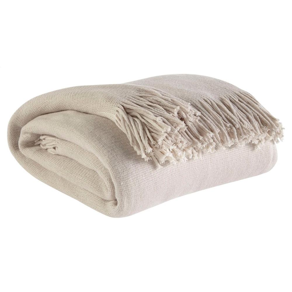 See Details - Haiden Throw (set of 3)
