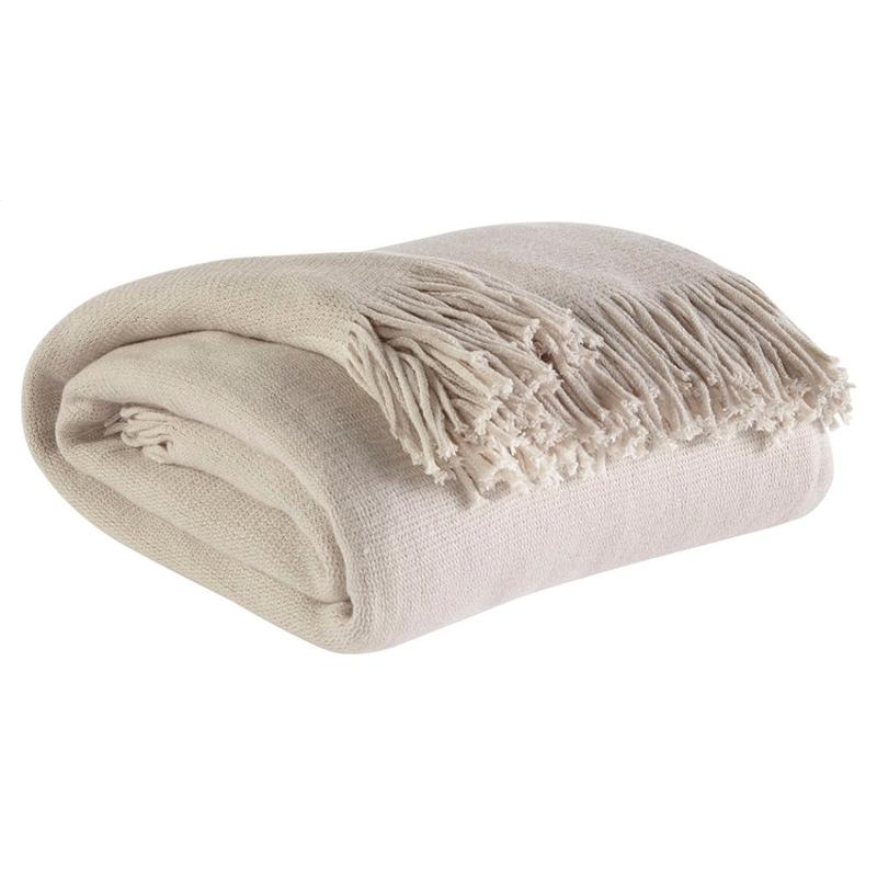 View Product - Haiden Throw (set of 3)