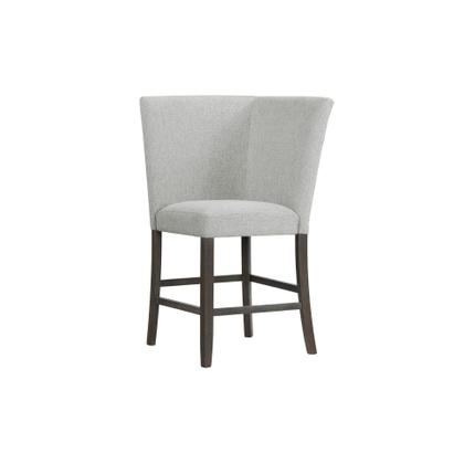 See Details - 5060 Dining Corner Bench