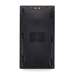 Klipsch - THX-8000-L In-Wall Speaker