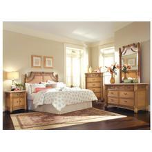 9015 Bedroom 1