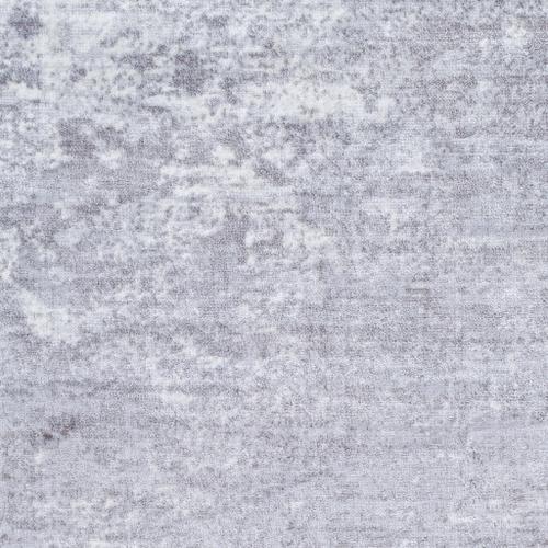 "Surya - Wanderlust WNL-2329 7'10"" x 10'3"""