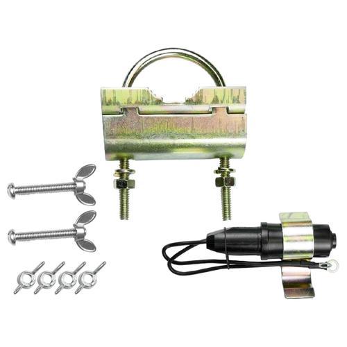 Hardware Kit for Advantage 60