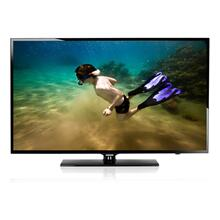 "60"" 6000 Series full HD LED TV"