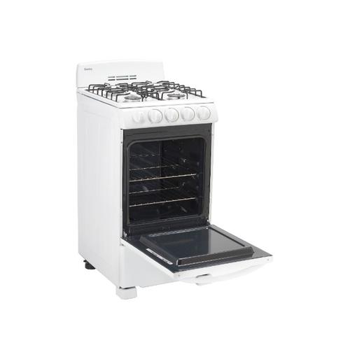 """Product Image - Danby 20"""" Free Standing Gas Range"""