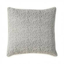 View Product - Lulu Throw Pillow