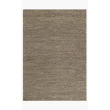 View Product - OK-02 Stone Rug
