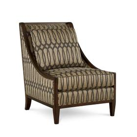 Harper Mineral Accent Chair