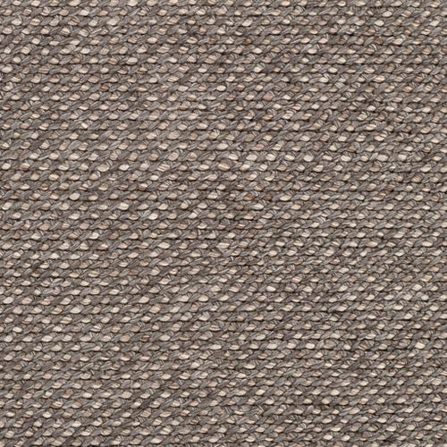Telluride TEL-2302 9' x 13'