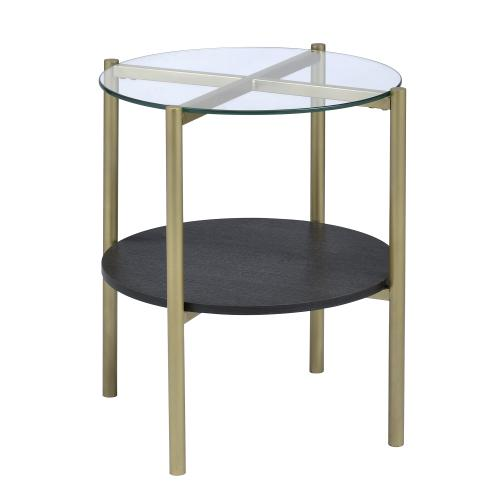 Product Image - Dyson Occasional Table Set