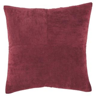See Details - Jinelle Pillow