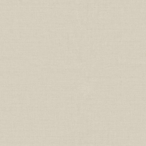 Bramble - Linen Bleached
