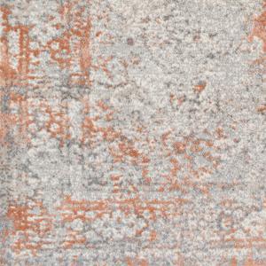 """Surya - Zermatt ZRT-2301 7'9"""" x 9'6"""""""
