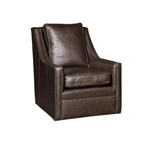 Brandon Swivel Chair