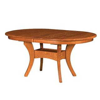 Hoosier Table
