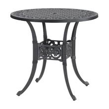 "Michigan 32"" Round Dining Table"