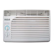 See Details - WINDOW AIR CONDITIONER RACM5000