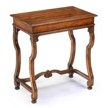See Details - Extending desk (Small)