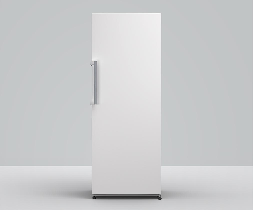 Element 14 cu. ft. Upright Freezer