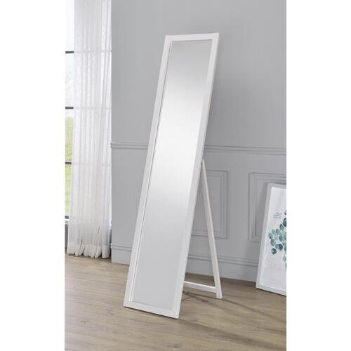 Gallery - WHITE MIRROR