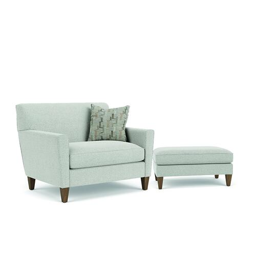 Product Image - Digby Chair and a Half