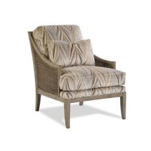View Product - Corsica Chair